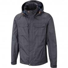 Men's Vilta Jacket