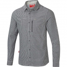 Men's Nosilife Berko LS Shirt