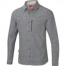 Men's Nosilife Berko LS Shirt