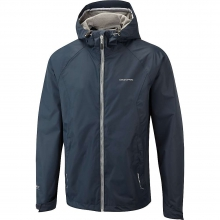 Men's Kimba Lite Jacket by Craghoppers