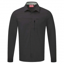 Men's Nosilife Pro LS Shirt