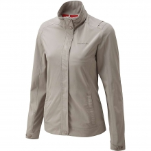 Women's Nat Geo NosiLife Akello Jacket by Craghoppers