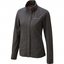 Women's Nat Geo Nosilife Akello Jacket in Peninsula, OH