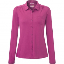 Women's Kaile Trek LS Shirt