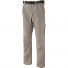 Men's Nosilife Stretch Trouser by Craghoppers