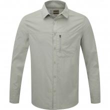 Men's Nosilife Pro Lite LS Shirt by Craghoppers