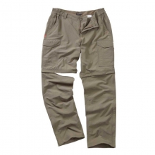 Men's NosiLife Convertible Trousers by Craghoppers