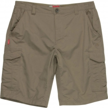 NosiLife Cargo Short Mens - Pebble 32