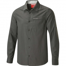 Men's Nosilife Belay LS Shirt