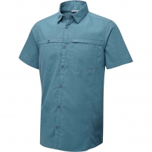 Men's Kiwi Trek Short Sleeve
