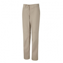 Women's NosiLife Stretch Trousers by Craghoppers