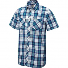 Men's Kalifa SS Shirt