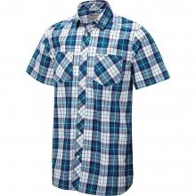 Men's Kalifa SS Shirt