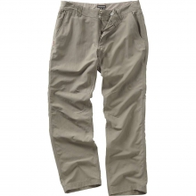 Men's Nosilife Simba Trouser in Peninsula, OH