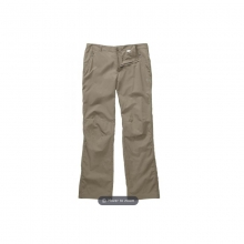 Mens Kiwi Pro Lite Trousers Taupe 38/32 by Craghoppers