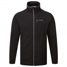 Men's Nat Geo Pro Lite Softshell by Craghoppers