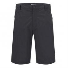 Men's Nat Geo Kiwi Pro Lite Shorts