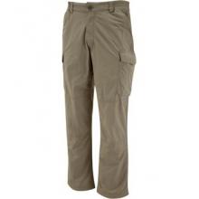 NosiLife Cargo Trousers 28 Inch - Men's-30