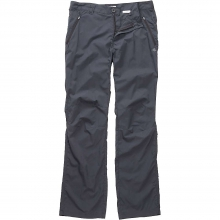 Men's Nosilife Pro Lite Trouser by Craghoppers