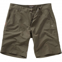 Men's Nosilife Simba Short
