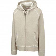 Girls' Nosilife Adanya Hoody by Craghoppers