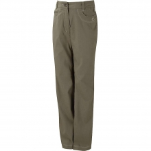 Girls' Nosilife Clara Trouser by Craghoppers