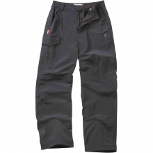 Boys' Nosilife Cargo Trouser by Craghoppers