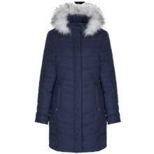 Kilnsey Jacket - Women's-Navy-12