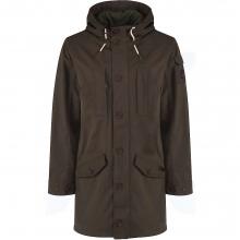 Men's 364 3in1 Jacket