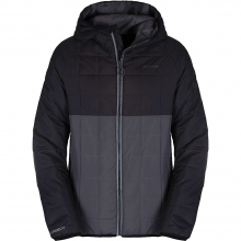Men's Ascent Compresslite Jacket