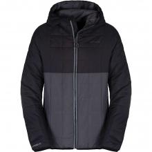 Men's Ascent Compresslite Jacket