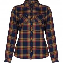 Women's Braworth Shirt