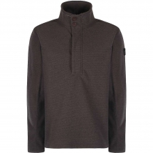 Men's Weston Half Button Fleece