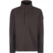 Men's Weston Half Button Fleece