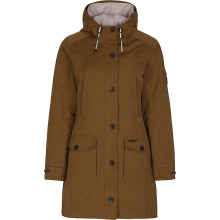 Women's 364 3 In 1 Jacket by Craghoppers