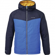 Men's Nat Geo Compresslite Jacket