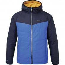 Men's Nat Geo Compresslite Jacket by Craghoppers