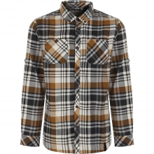 Men's Ellerton LS Shirt