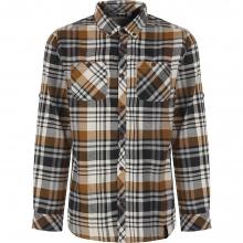Men's Ellerton LS Shirt