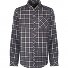 Men's Howard Check Shirt