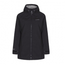 Women's Eada Hooded Jacket by Craghoppers