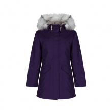 Girls' Kyle Parka