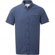 Men's Edmond SS Shirt