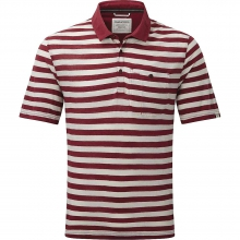 Men's Fraser SS Polo