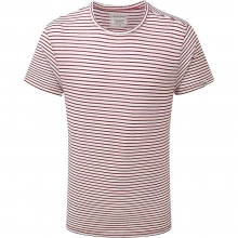 Men's Bernard SS T Shirt