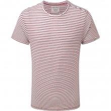 Men's Bernard SS T Shirt