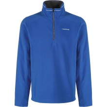 Men's Corey III Half Zip Top by Craghoppers