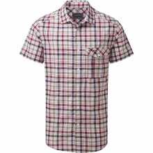 Men's Avery SS Shirt