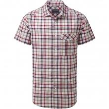Men's Avery SS Shirt