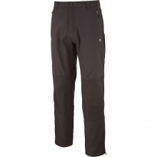 Men's Kiwi Pro Elite Trouser